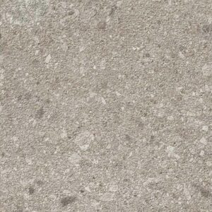 Marazzi Mystone Grey